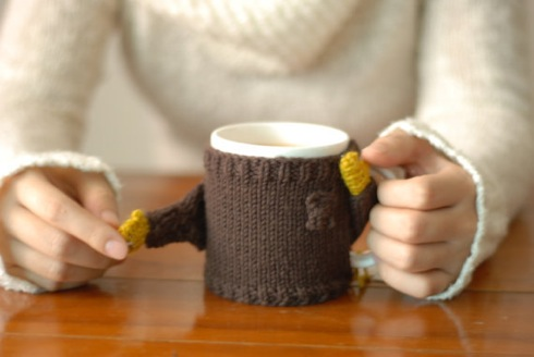 Mugsweater06