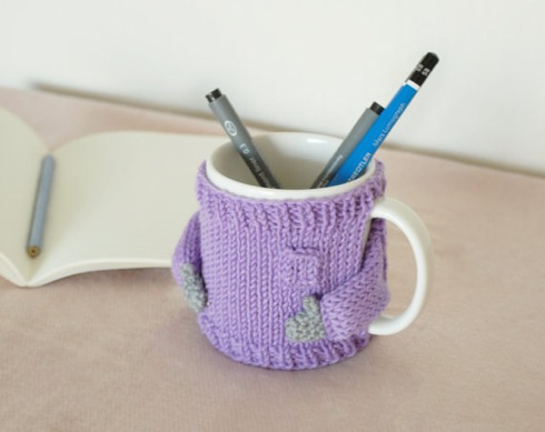 Mugsweater07
