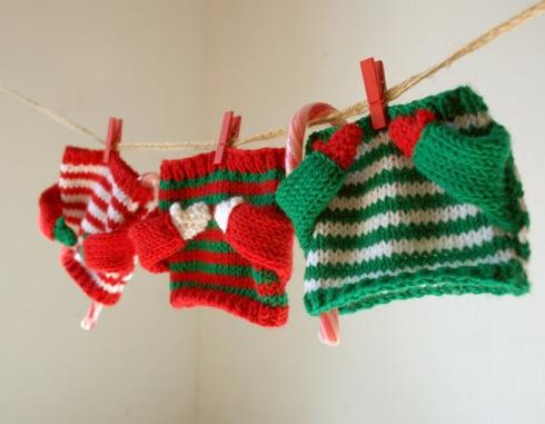 Mugsweater08