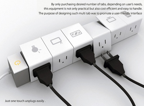 multitabpowerstrip01.jpg