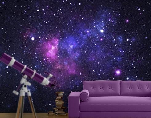 Muralgalasy01