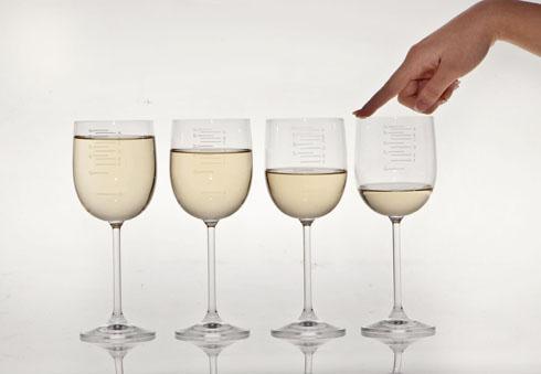 Musicalglasses01