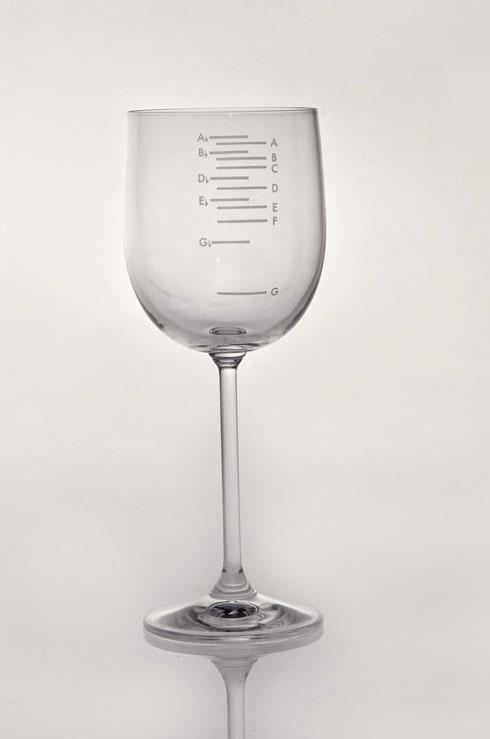 Musicalglasses02