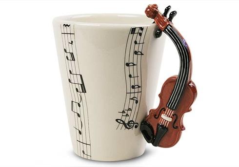 Musicalmugs01