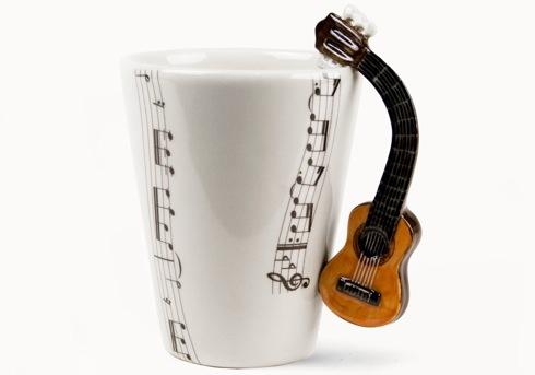 Musicalmugs02