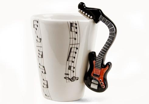 Musicalmugs03