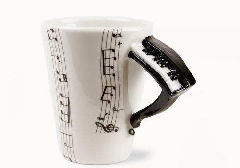 Musicalmugs04