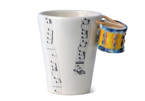 Musicalmugs05