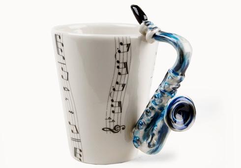 Musicalmugs06