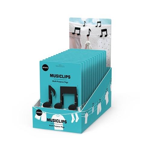 Musiclips03
