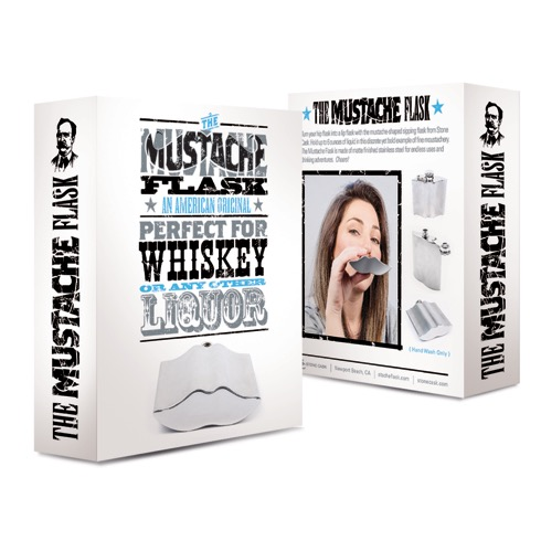 Mustacheflask04