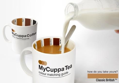 Mycuppa01