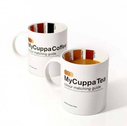 Mycuppa02