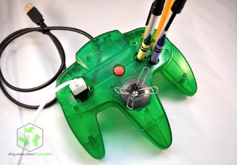 N64controllerdeskorganizer02