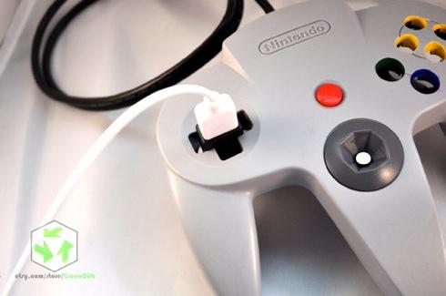 N64controllerdeskorganizer03