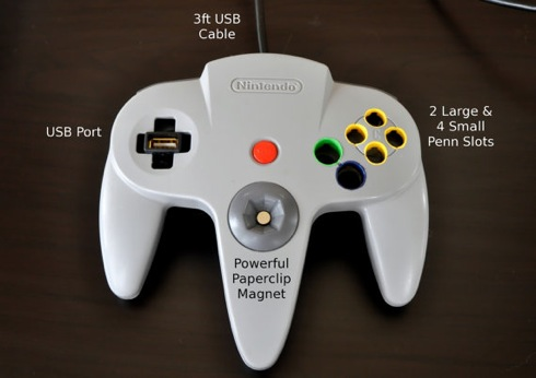 N64controllerdeskorganizer04