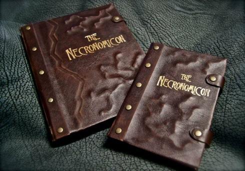 Necronomicontabletcover01
