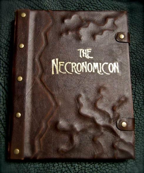 Necronomicontabletcover02