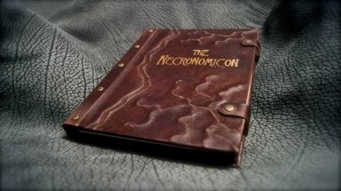 Necronomicontabletcover03