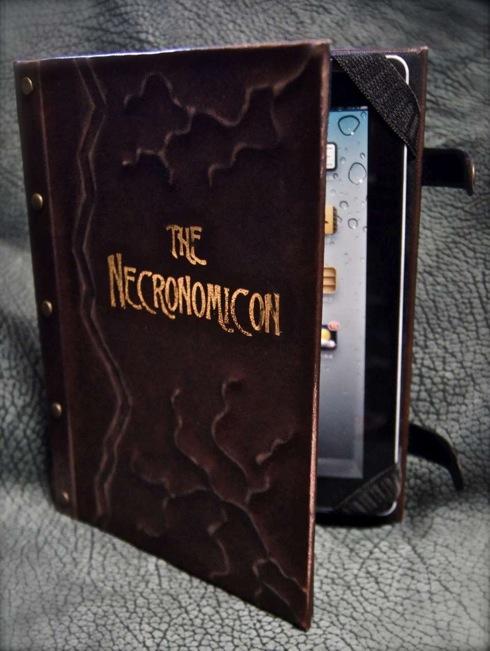 Necronomicontabletcover04