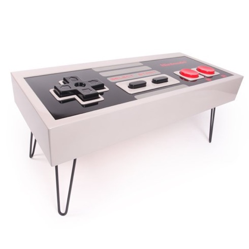 Nescontrollercoffeetable02
