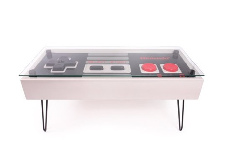 Nescontrollercoffeetable03