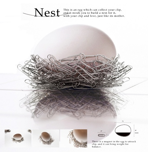 nest01.jpg