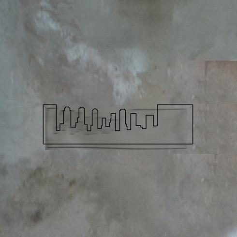 Newyorkskylineshelf02
