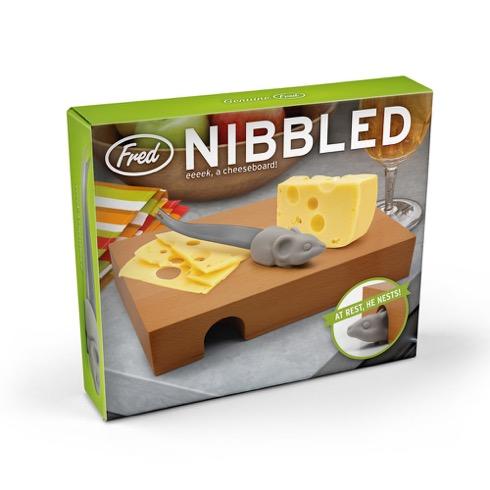 Nibbled04