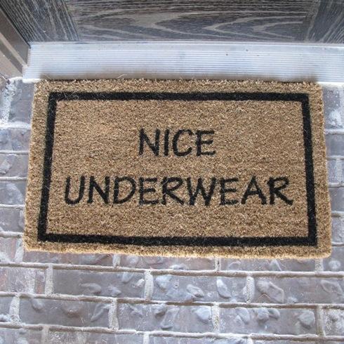 Niceunderweardoormat01