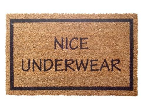 Niceunderweardoormat02
