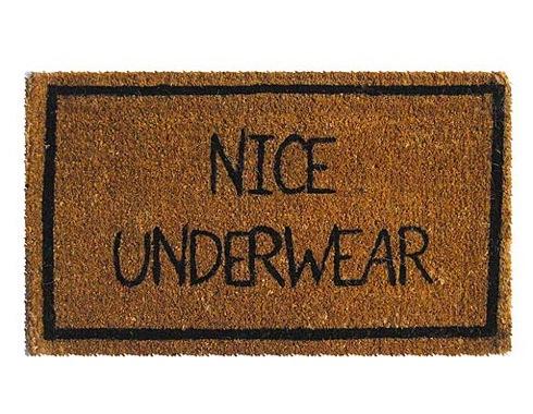 Niceunderweardoormat03