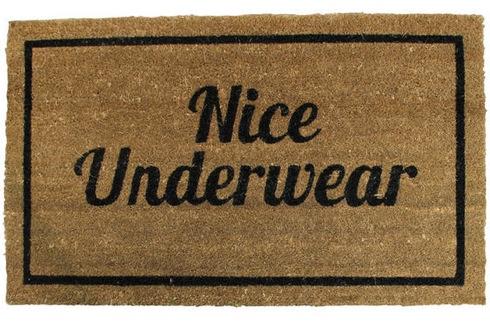 Niceunderweardoormat04