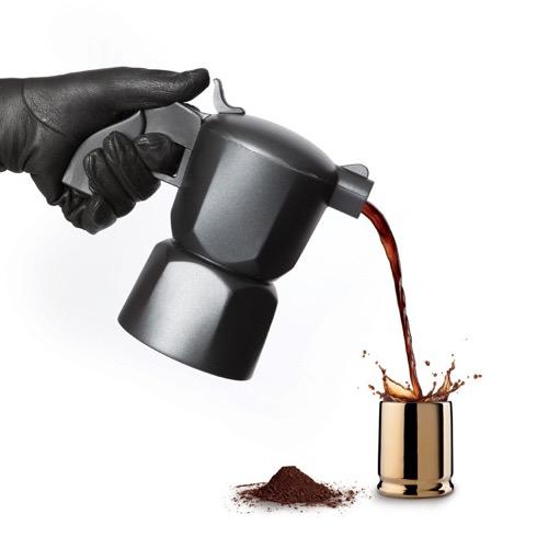 Noircaffettiera01