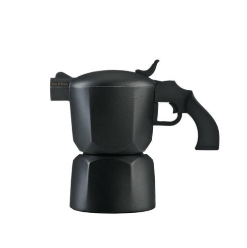 Noircaffettiera02