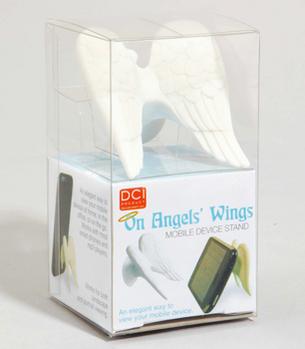 Onangelswings02