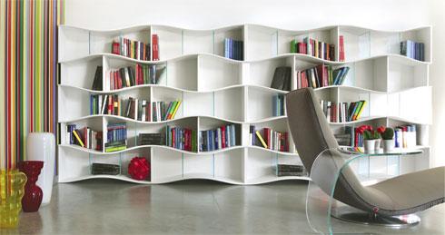 Ondamodularbookcase01