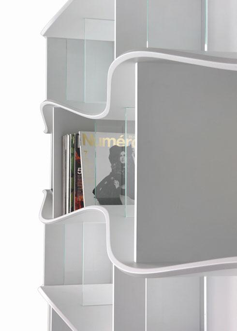 Ondamodularbookcase02