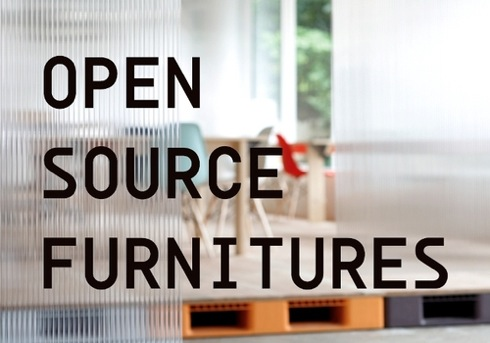 Opensourcefurnitures01