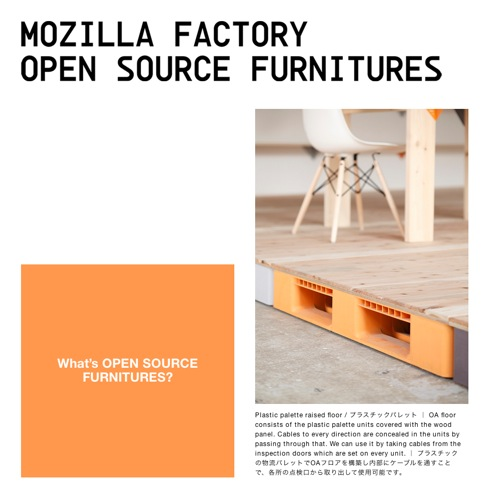 Opensourcefurnitures02