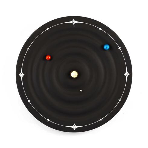 Orbitplanetclock02
