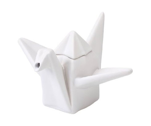 Origamisoysaucejar01