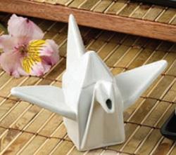 Origamisoysaucejar02