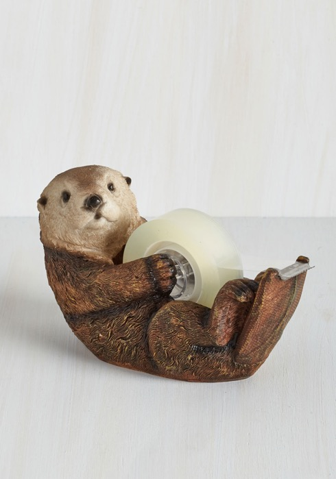 Ottertapedispenser01