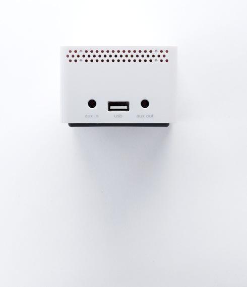 Outletspeaker04