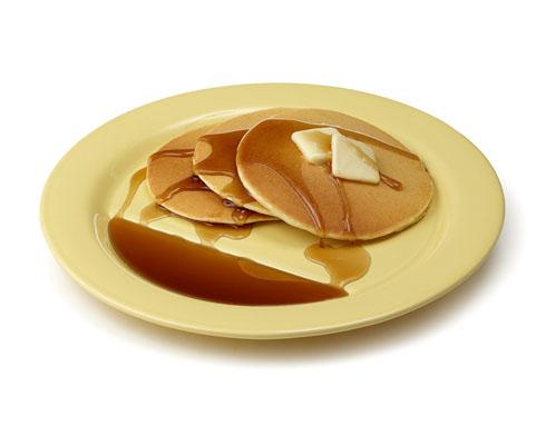 Pancakeplates01