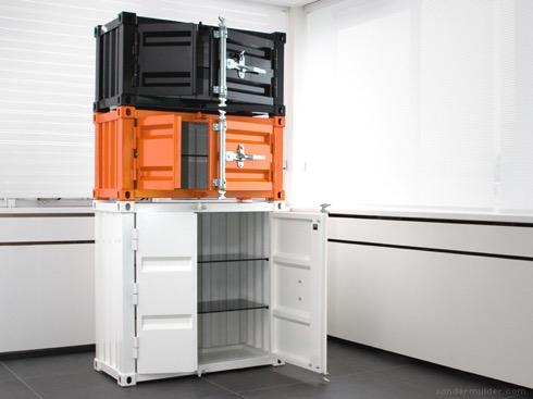 Pandoracabinet02