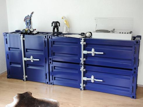 Pandoracabinet03
