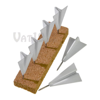 Paperairplanepushpins03