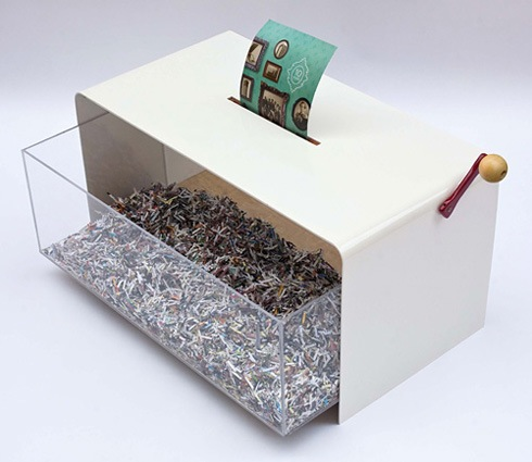 papervorecoffeetable.jpg